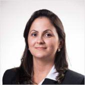 Tatiane V. de Maria / Customer Service Manager